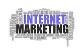 Thumbnail 1000+ Bulk Internet Marketing Articles - PLR License!
