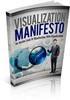 Thumbnail Visualization Manifesto (Self Improvement) - PLR