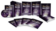 Thumbnail Mind Power Mastery - High Quality Master Resell Package