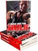 Thumbnail Bulk Like The Hulk (Muscle Building Guide) - Master Resell